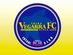 Vegarra FC 千葉