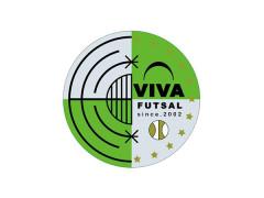 FC VIVA