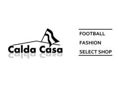 Caldacasa(カルダカーサ)