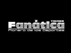 Fanatica(ファナティカ)