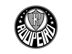 サッカーアパレルセレクトショップ【ROUPEIRO/ホペイロ】
