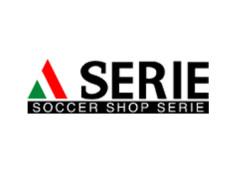 serie_logo