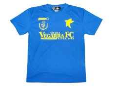 みつわ台FCオリジナルTシャツ 1-1
